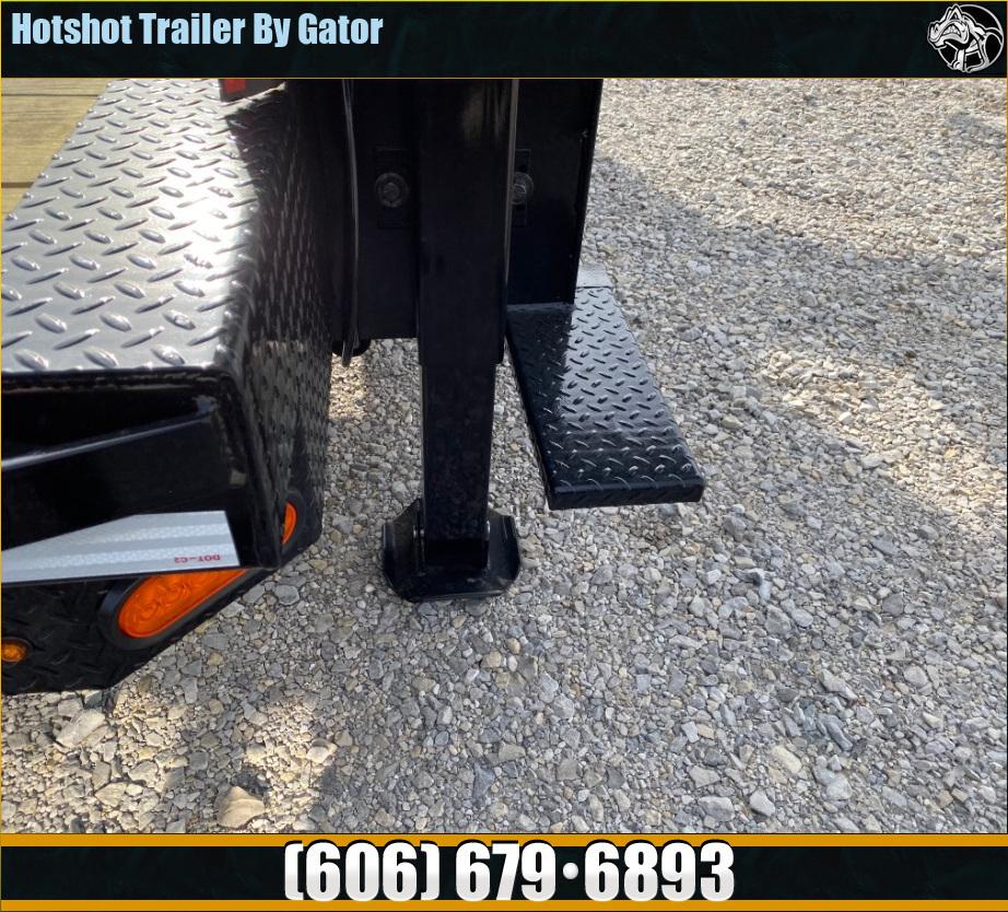 Hotshot_Trailer_Dual_Tandem