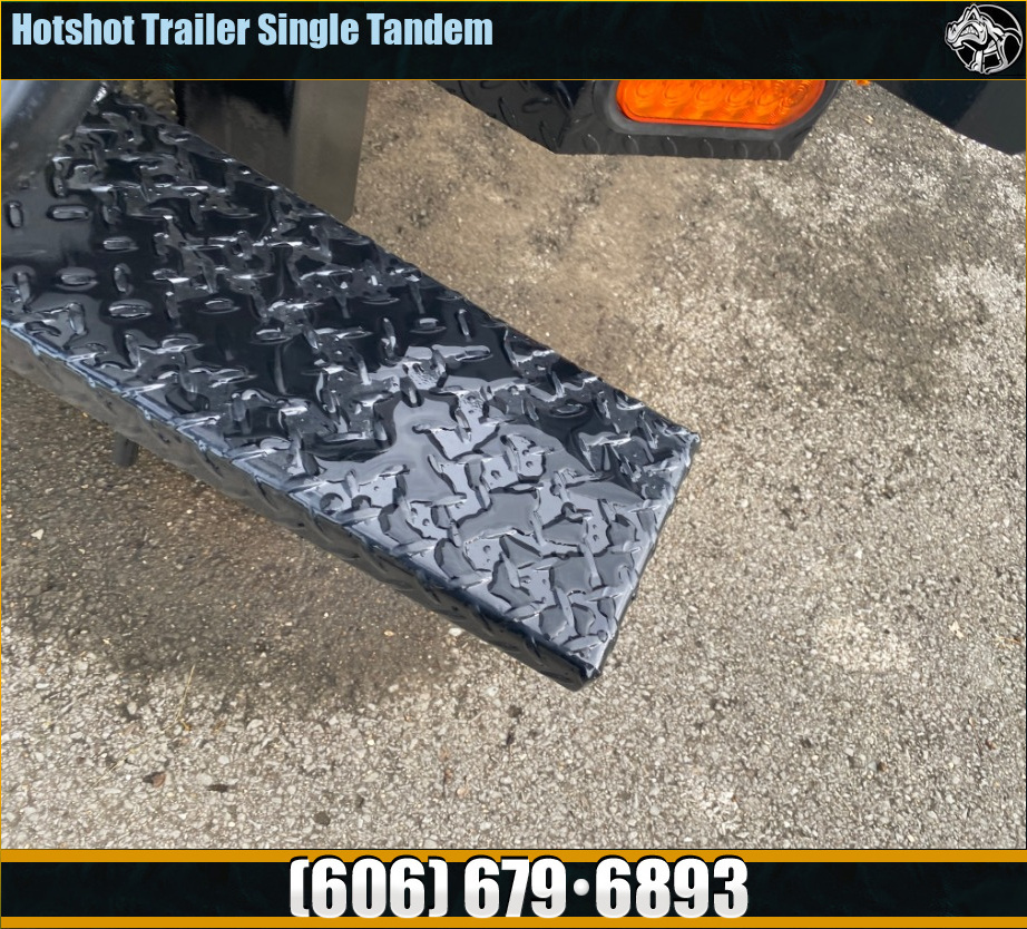 Hotshot_Trailer_Single_Tandem